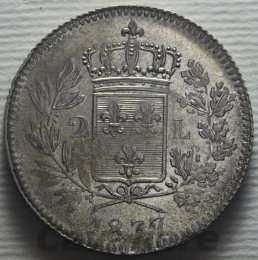 Ducato di Lucca - Carlo Ludovico ...