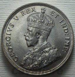 Africa Orientale Britannica ...