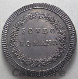 Prima Repubblica Romana ...