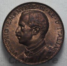 Somalia Italiana  2 Bese Cu 1924 ...