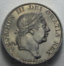 Gran Bretagna Giorgio III ...