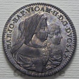Savoia - Vittorio Amedeo II  Con ...