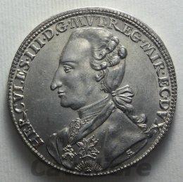 Modena Ercole III d'Este ...