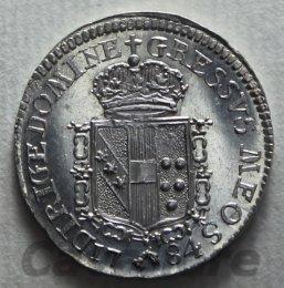 Granducato di Toscana  Pietro ...