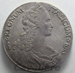 Vittorio Emanuele III - Colonia ...