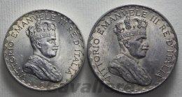 Vittorio Emanuele III Somalia ...