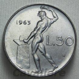 50 Lire Ac