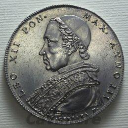 Stato Pontificio Leone XII ...