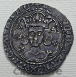Inghilterra Enrico VI ...