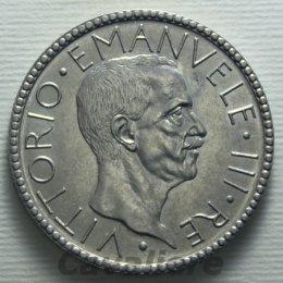 20 Lire Ag