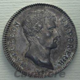 Francia - Napoleone I Imperatore ...