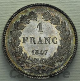 Regno di Francia Luigi ...